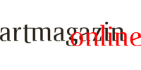 Artmagazin