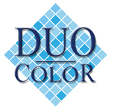 Duo Color
