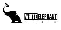 White Elephant Media