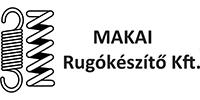 Makai Rugókészítő